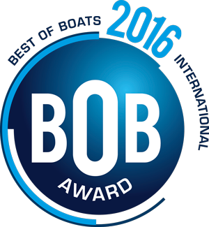 best-of-boats-award-boote-logo